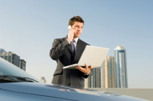 Selling Used cars as freelancer