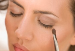 Freelance Beauty Consultant Business