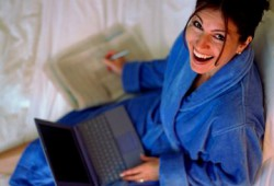 Freelance Professions to Earn Money at home