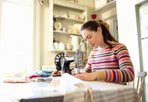 start a freelance sewing business my freelancer guide